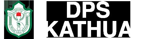 DPS Kathua