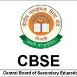 Date Sheet For Board Examination 2021   |  Class X   |   Class XII